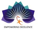 Xcel Minds Knowledge & Consulting Services Pvt Ltd