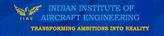 Indian Institute of Aircraft Engineering - IIAE