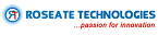 Roseate Technologies