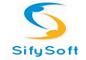SIFY SOFT