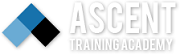 Ascent training academy
