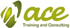 ACE Training & Consulting