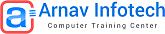 Arnav Infotech