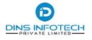 DINS InfoTech