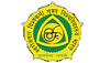 Vishwakarma Open University