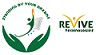 Revive Technologies