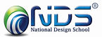 NDS,National Design School