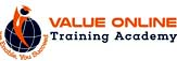 Value Online Training Academy