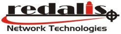 Redalis Network Technologies