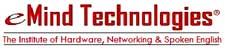 eMind Technologies - Koramangala