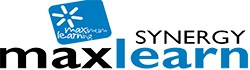 Synergy Maxlearn