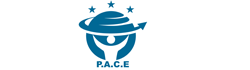 PACE Training