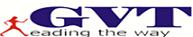 GVT (Global vision technologies)
