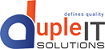 Duple IT Solutions