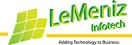 LeMeniz Infotech
