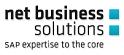 NetBusiness Solutions (I) Ltd