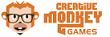 Creative Monkey Games & Technologies Pvt. Ltd.