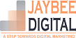 Jaybee Digital