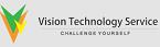 Vision Technology Service