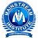 Mainstream Institute