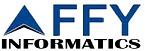 Affy informatics