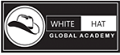 White Hat Global Academy