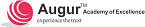 Augur Academy of Excellence