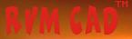 RVM CAD CONSULTANTS