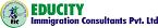 educity immigration pvt ltd