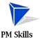 PM-Skills (For Corporates & Groups only)