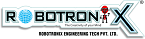 ROBOTRONiX Engineering Tech Pvt. Ltd.