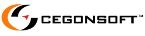Cegonsoft Pvt Ltd