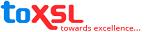 ToXSL Technologies Pvt Ltd