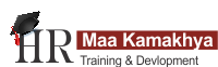 Hrmskill Maa Kamakhya HR Consultants