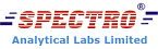 SPECTRO ANALYTICAL LABS. LTD.
