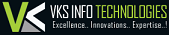 VKS Info Technologies Pvt Ltd