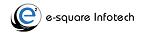 Esquare Infotech