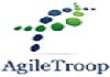 AgileTroop Consulting & Services Pvt Ltd