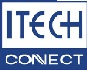 ITECH CONNECT