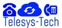 Telesys-Tech