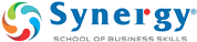 Synergy School of Business- Thiruvanmiyur