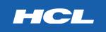HCL CDC Noida