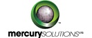 Mercury Solutions Limited