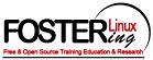 FosteringLinux