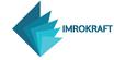 Imrokraft Solution Pvt Ltd