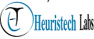 Heuristech Labs