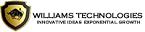 WILLIAMS TECHNOLOGIES ROORKEE