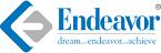 Endeavor Careers Pvt. Ltd.