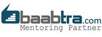 Baabtra Mentoring Partner