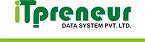 iTpreneur Data System Pvt Ltd.